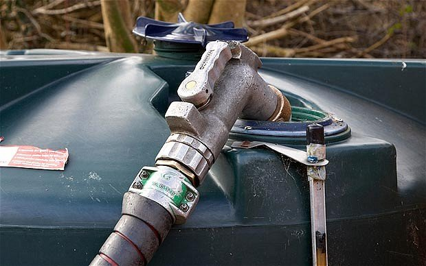 order cheap home heating oil