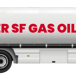 order SF Gas Oil home heating oil for Galway area