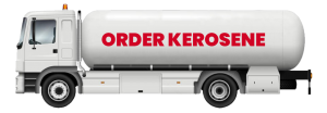 order kerosene home heating oil for Galway area